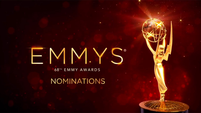 game of thrones - Le palmarès complet des Emmy Awards