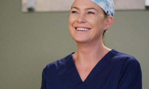 Grey's Anatomy saison 13 : les twists de la dernière chance [spoilers]
