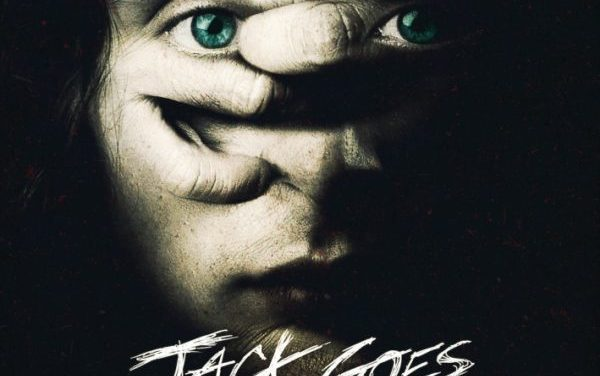 Jack Goes Home, second film réalisé par Thomas Dekker