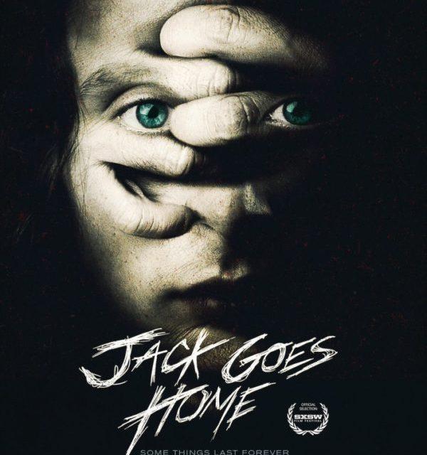 Jack Goes Home, second film réalisé par Thomas Dekker
