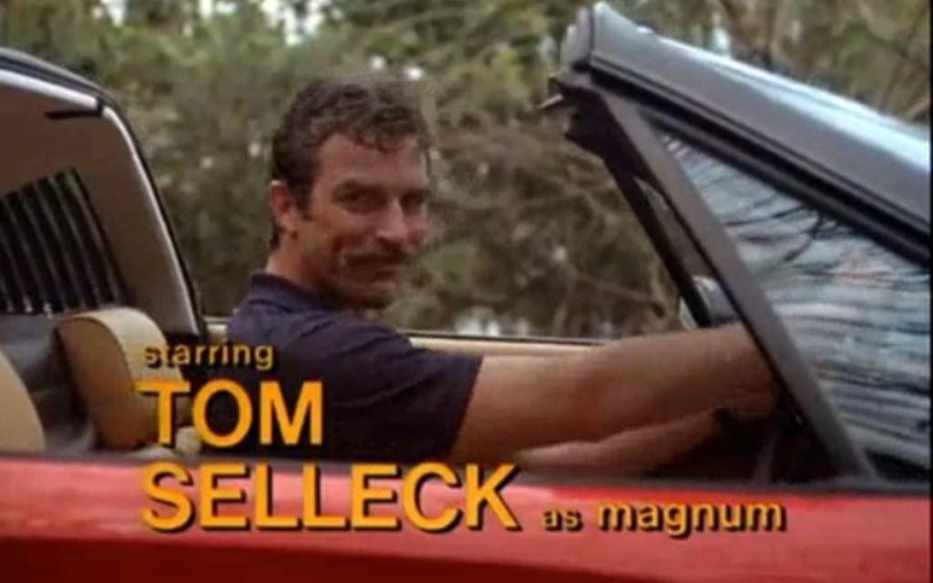 Magnum pourrait revenir