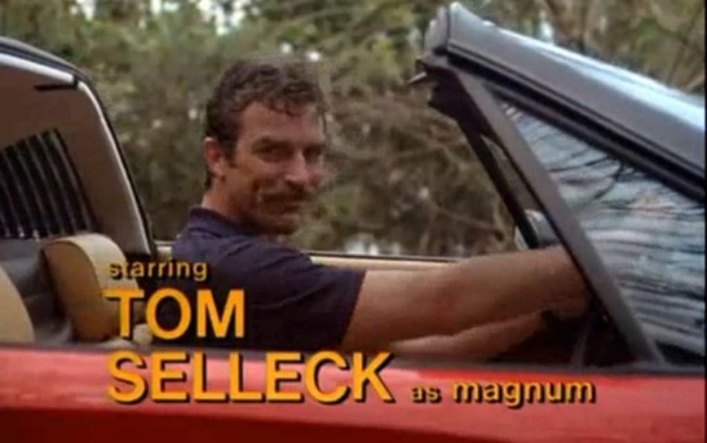 reboot - Magnum pourrait revenir maxresdefault 2