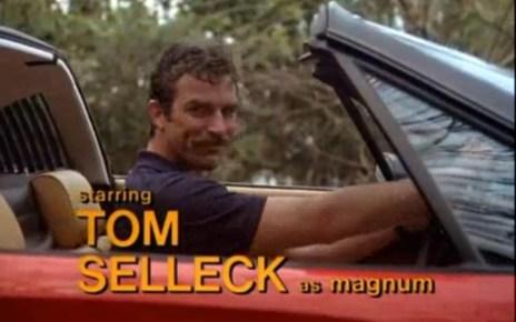 magnum - Magnum pourrait revenir