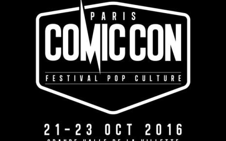 comic-con paris - Comic-Con Paris : un petit tour et puis s'en va ob e340b6 comiccon logodates2016 noir