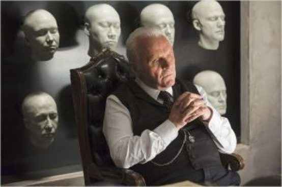 Westworld-episode-3-review