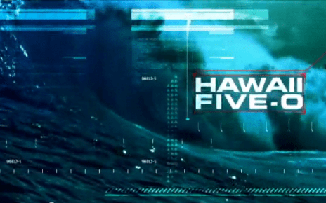 hawaii 5-0 - Hawaii Five-0 : le caméo improbable de Jack Lord Hawaii five o