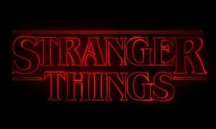 La saison 3 de Stranger Things pas avant l'été 2019 ?