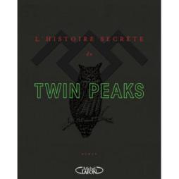 histoire-secrete-twin-peaks-couv