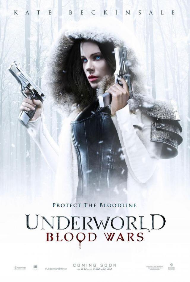 poster-underworld-blood-war