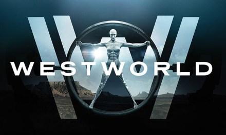 Westworld : indigestion de l'exigence
