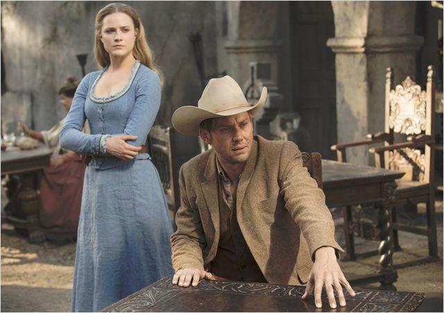 """Westworld : """"Fini la comédie"""" ? (Tout sur l'épisode 5, critique 100% spoilers)"""