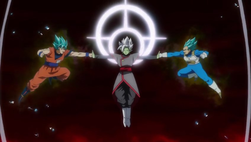 Dragon Ball Super - Dragon Ball Super épisode 65 : Un combat perdu d'avance ? CR Dragon Ball Super 65 480p.mkv snapshot 15.19 2016.11.06 03.13.00