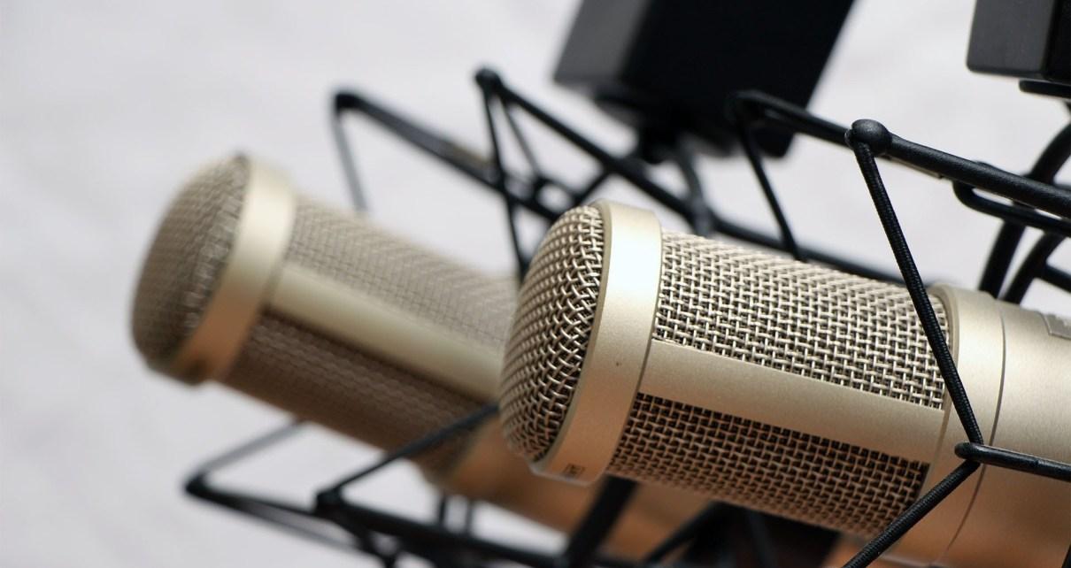 podcast - Assistez au nouveau podcast séries mené par l'Association des Critiques de Séries maxresdefault 1