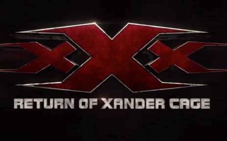 Suite - Vin Diesel reactivé dans le troisième xXx ob fdfc0d xxx 3 the return of xander cage