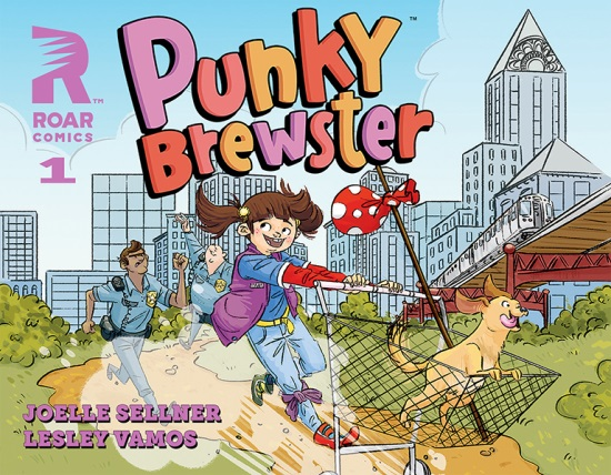 punky-brewster-roar-comics