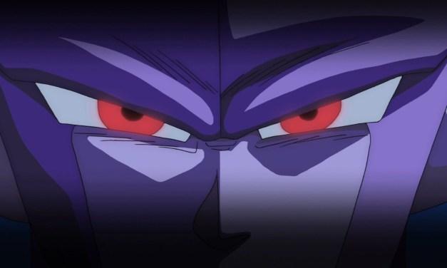 Goku va-t-il mourir?… Trailer de l'épisode 71 de DBS