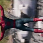 Spider-Man Homecoming : seconde bande-annonce !