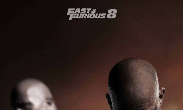 Fast & Furious 8 : bande-annonce