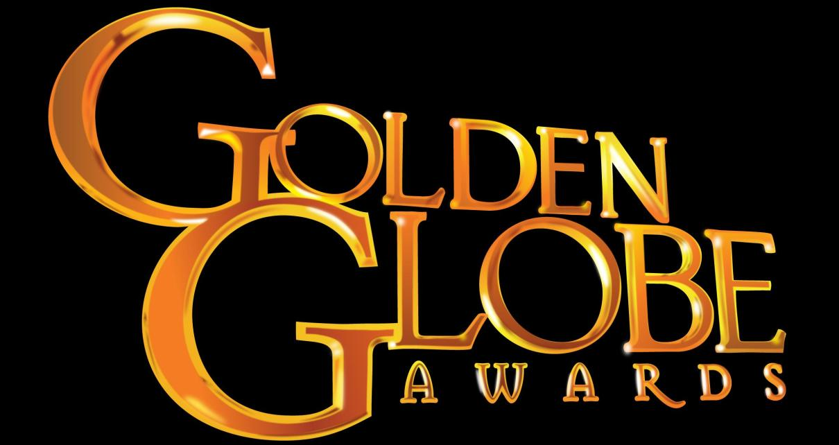 golden globes - 76è Golden Globe Awards : les nominations 2019