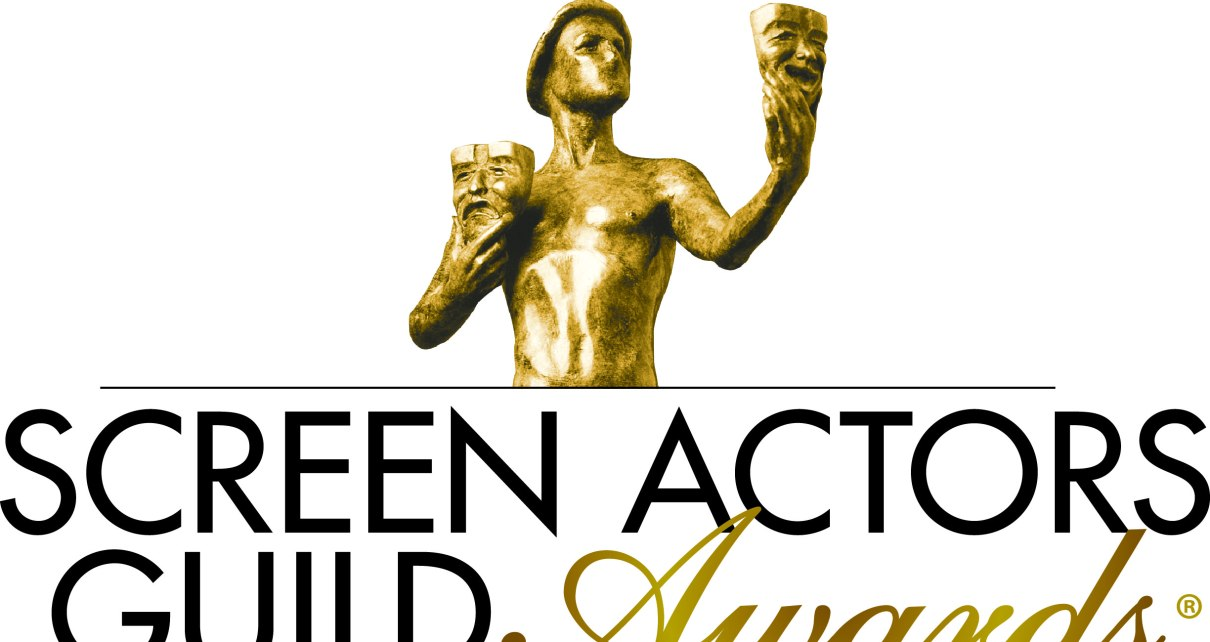 récompenses - Screen Actors Guild Awards : les nominations