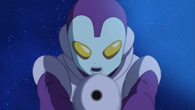 dragon ball super - Dragon Ball Super épisode 73 : Gohan fait son cinéma HorribleSubs Dragon Ball Super 73 480p.mkv snapshot 21.37 2017.01.08 03.22.51