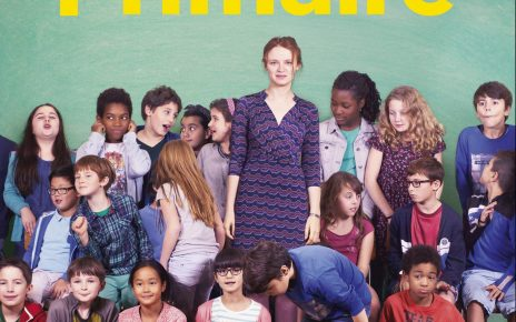 Cinéma français - Primaire : l'hymne à l'altruisme d'Hélène Angel