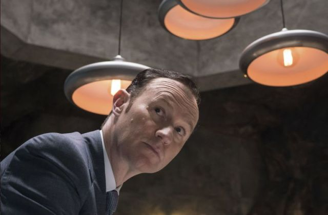 BBC - Sherlock, The Final Problem : son dernier coup d'archet (100% spoilers)