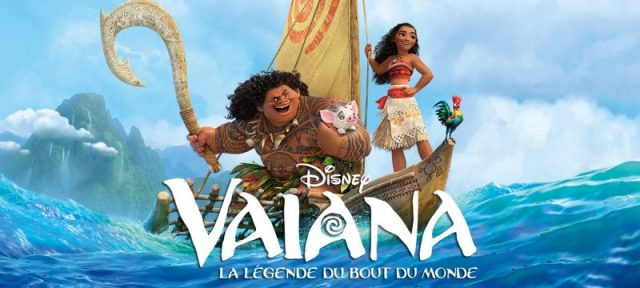 disney animation - Disney Animation: le nouvel âge d'or (partie 2) image