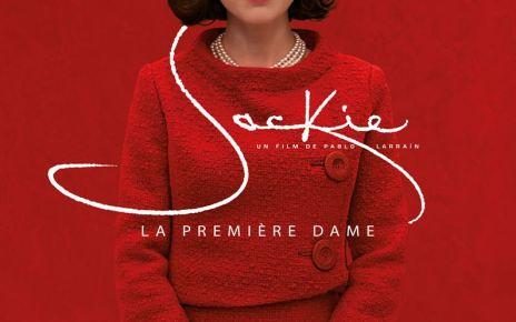Jackie-Pablo-larrain