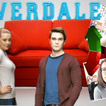 Serial Causeurs parle de Riverdale