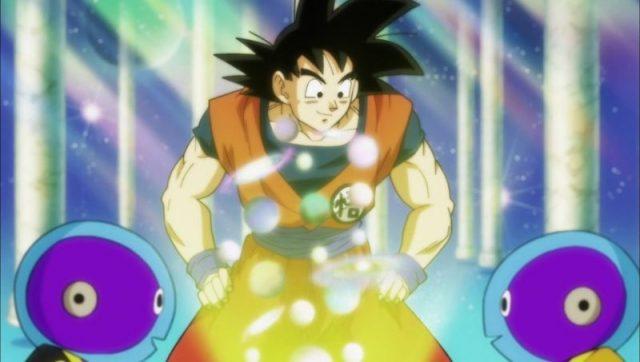 japanime - Dragon Ball épisode 77: Le Nouvel Arc commence! Bulma est ... HorribleSubs Dragon Ball Super 77 480p.mkv snapshot 18.29 2017.02.05 03.13.14