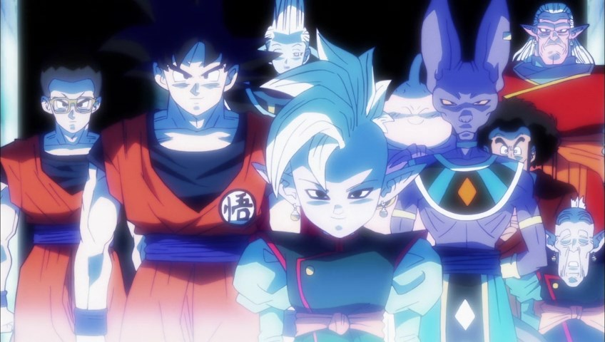 dragon ball super - Dragon Ball Super épisode 78 : Les loups entrent dans l'Arène HorribleSubs Dragon Ball Super 78 480p.mkv snapshot 13.44 2017.02.12 02.44.19