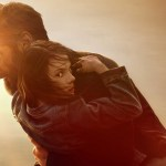 Logan : Quantum of Solace