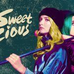 Sweet/Vicious change la donne