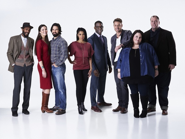 this is us - This Is Us : Failles, égoïsme et perfection, l'épisode 15 est un pivot dans la série. this is us cast