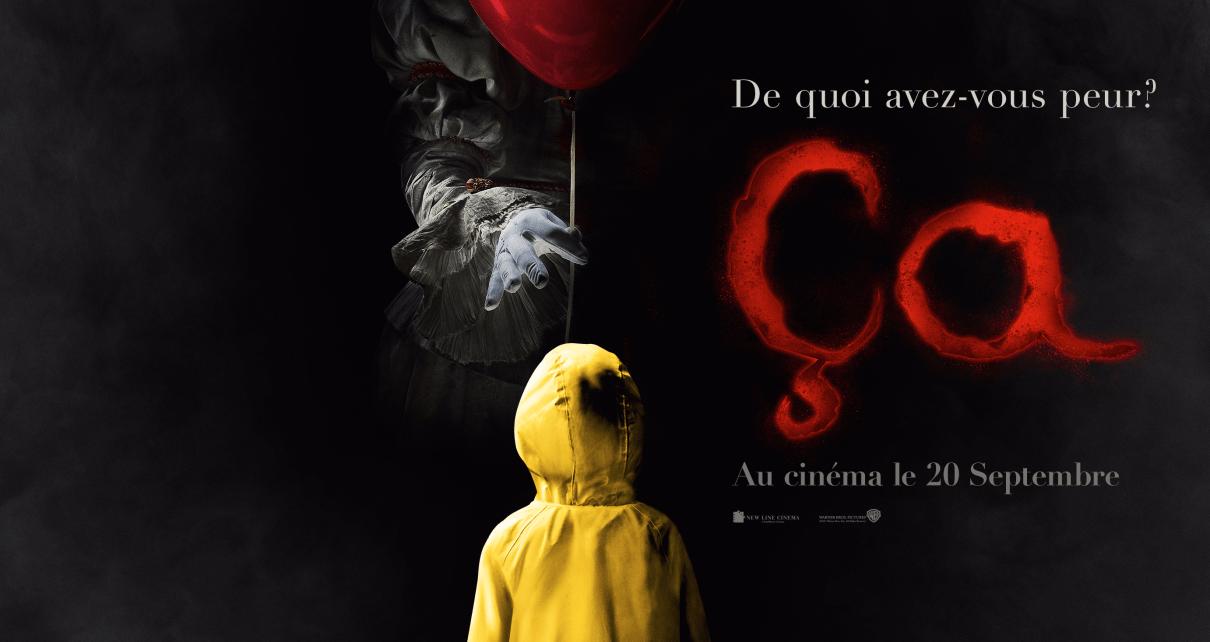 it - IT : Ça est revenu dans la première bande-annonce du film ! 1db06572fc7c4fc37e9011025923499a04ed6175
