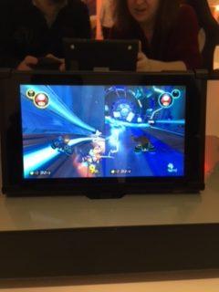 console - Nintendo Switch : on a testé la nouvelle console ! IMG 0355 e1488460809773