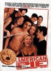 listes - Nos TEEN MOVIES préférés american pie