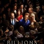 Billions, de l'action mais pas qu'en bourse
