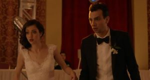 man seeking woman - Man Seeking Woman, bilan critique de cette saison 3 qui déjoue son propre concept man seeking woman