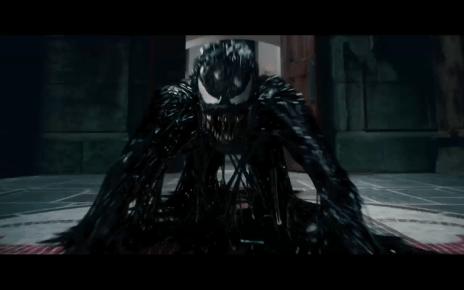 spider-man - Après Venom, un spidey-verse en prévision chez Sony venom