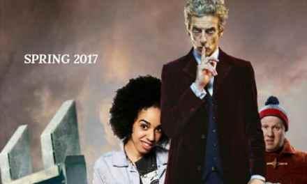 Doctor Who saison 10 : retour à la source