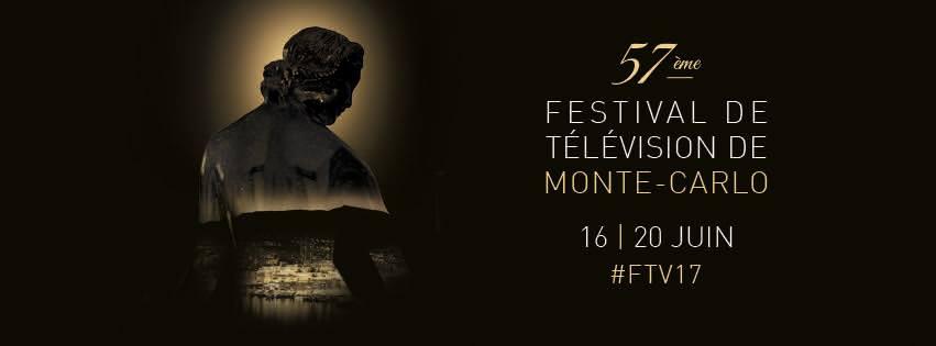 #FTV17 - Les invités du Festival de la Télévision de Monte-Carlo : This Is Us, Macgyver, Twin Peaks...