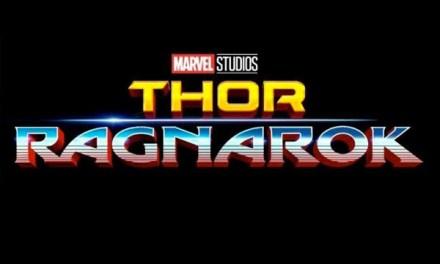 Thor Ragnarok : la bande-annonce !