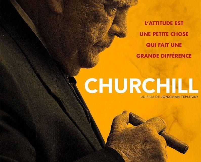 biopic - Churchill : dans l'intimité de la guerre 18789369 687275481466046 797218607 o