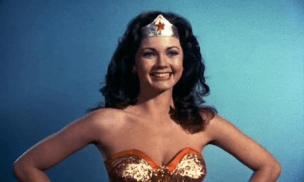 Wonder Woman Partie 1 : Les années 70 entre tentative et gros succès