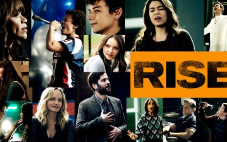 law and order true crime - Law and Order, Rise, The Brave : les nouvelles séries de NBC Rise nbc nouvelle série