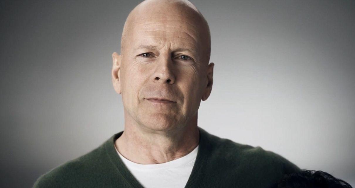 bruce willis - Sinon Bruce Willis, ça va la carrière ?