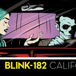 blink-182 – California Deluxe, la critique