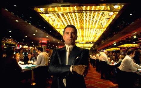 casino en ligne - Les meilleurs films sur le thème du casino casino en ligne